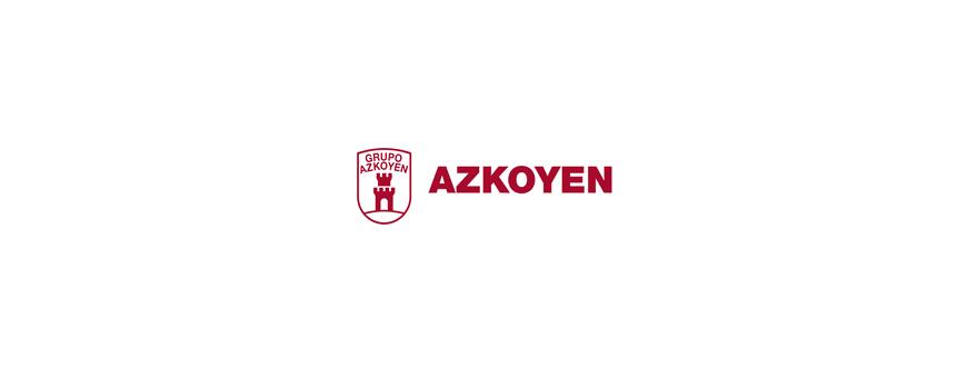 Repuestos de Azkoyen para maquinas de tabaco