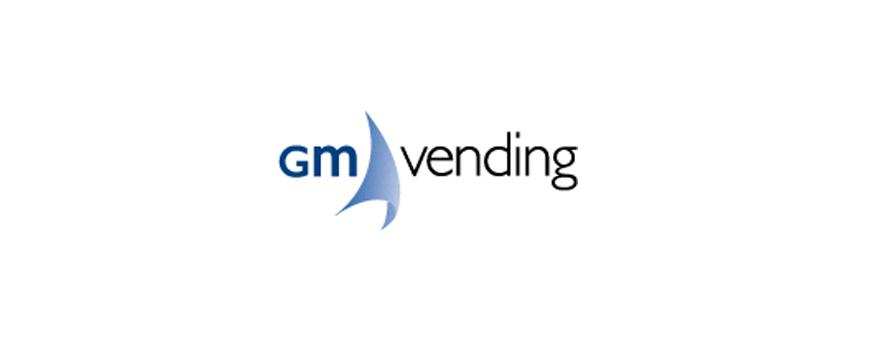 Repuestos nuevos de GM Vending